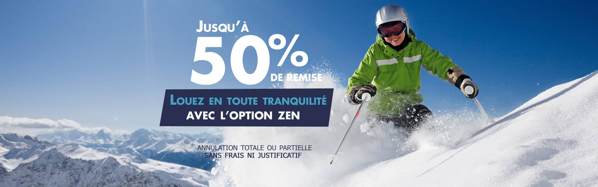 Location ski Intersport Belle Plagne