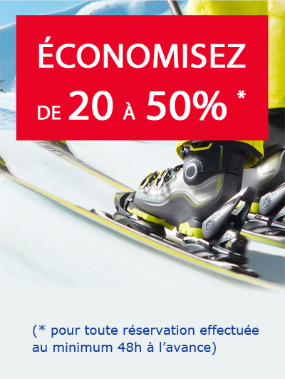 Location de ski Intersport Belle Plagne